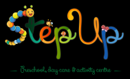 StepUp PlaySchool Daycare and Activity Centre