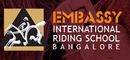 Embassy International Riding School