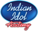 INDIAN IDOL ACADEMY