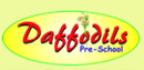 Daffodils Playschool
