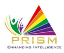 Prism Edutives