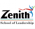 Zenith School of Leadership