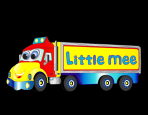 Little Mee Toy Library