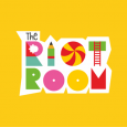 The Riot Room