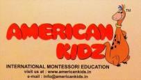 American Kidz