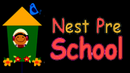 Nest Preparatory School - 7 Branches