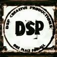 DSP Film School