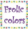 Frolic Colors