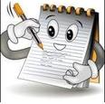 World of Handwriting