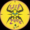 Tattoo Zone