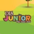 DIS Junior