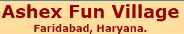 Ashex Fun Village