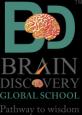 Brain Discovery Global School