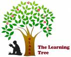 The Learning Tree Coaching Classes