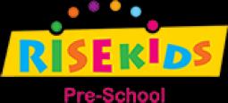 Risekids Preschool
