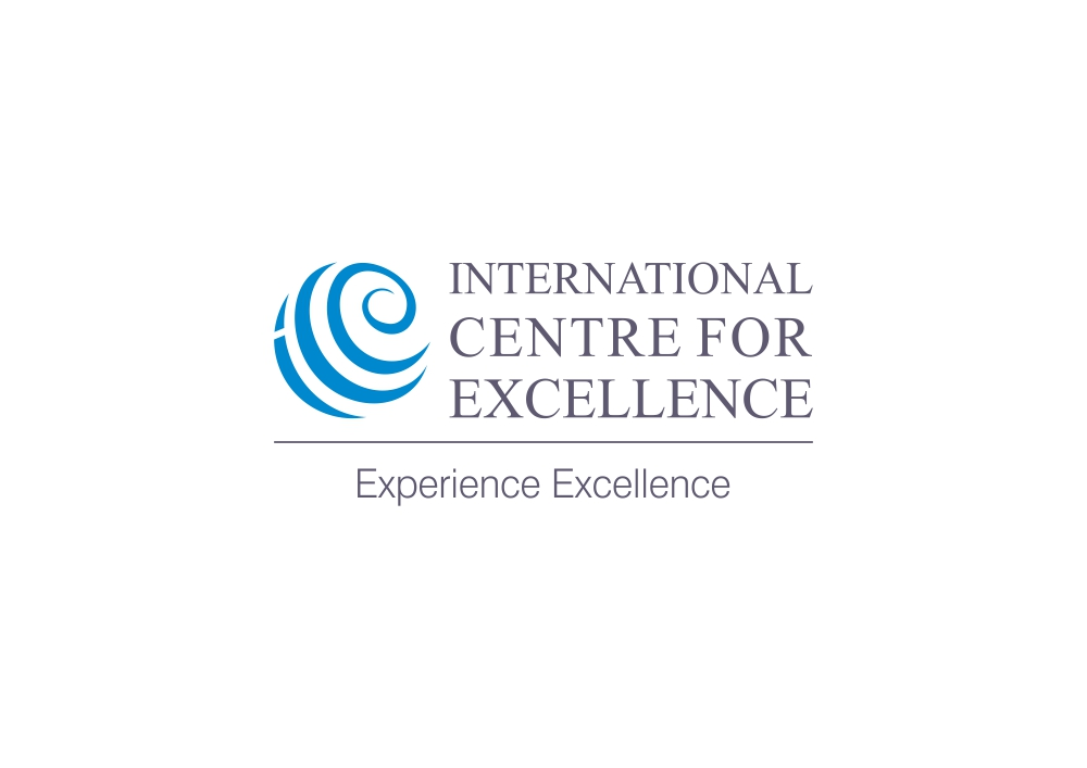International Centre for Excellence