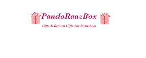 Pandoraazbox