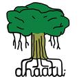 Dhaatu Doll Centre