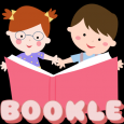 Bookle