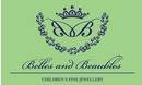 Belles and Beaubles Children's Fine Jewelry