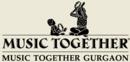 Music Together Gurgaon