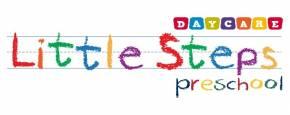 Little Steps Preschool & Daycare