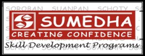 sumedha Learning Center
