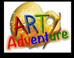 Art Adventure