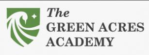 The Green Acres Academy