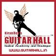 Guitar Hall Academy & Boutique
