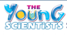 The Young Scientists