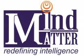 Mind Over Matter Learning Centre