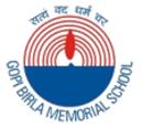 Gopi Birla Memorial School