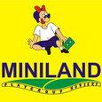 Miniland Playgroup Nursery
