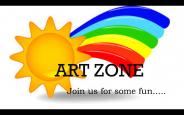 Art Zone