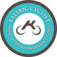 Kalyan Cyclist