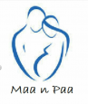 Maa n Paa parenting and more