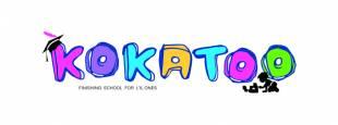 Kokatoo Kids