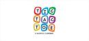 TIC Tac TOE nursery school
