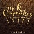 Ms Ks Cakes  Cupcakes