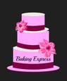 Baking Express
