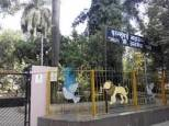 Almeida Park