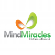 Mind Miracles