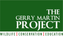 The Gerry Martin Project