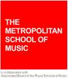 The Metropolitan School of Music