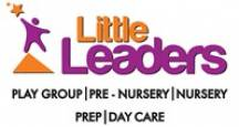 Little Leaders Preschool  Daycare