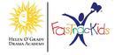 Fastrackids & Helen-O-Grady Intl Speech n Drama Academy