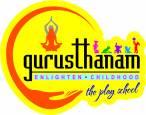 Gurusthanam