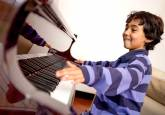 MusicPulse Guitar Piano & Keyboard Lessons