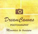 Dream Canvas Photography